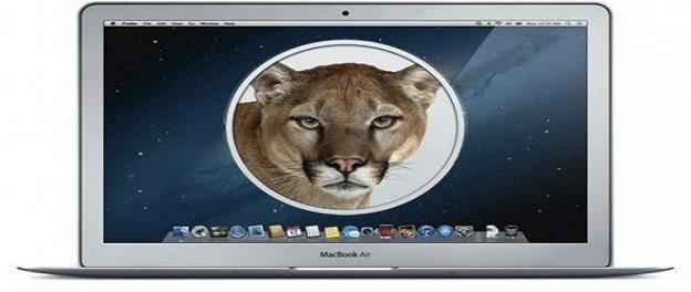 desktopmac10