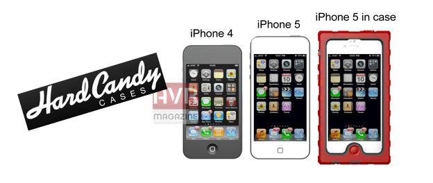 iphone5-shockdrop-handy-candy-avrmagazine