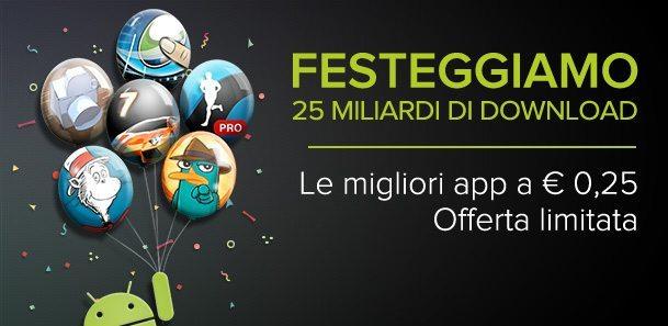 le-migliori-app-android-2012-avrmagazine
