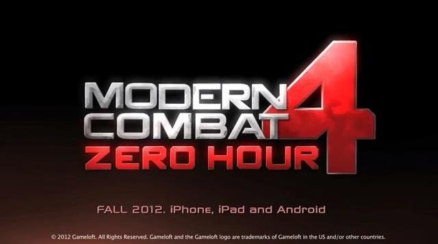 modern-combat-4-zero-hour-iphone5-avrmagazine
