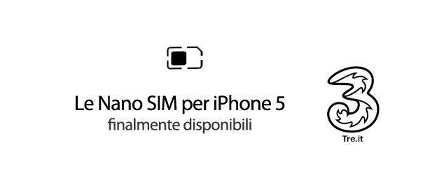 nano-sim-per-iphone5-3italia-avrmagazine