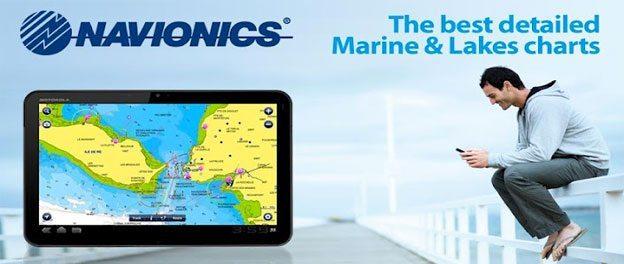 navionics-applicazione-per-iPhone-iPad-Android-device-avrmagazine