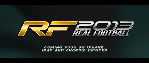 real-football-2013-per-iphone5-avrmagazine