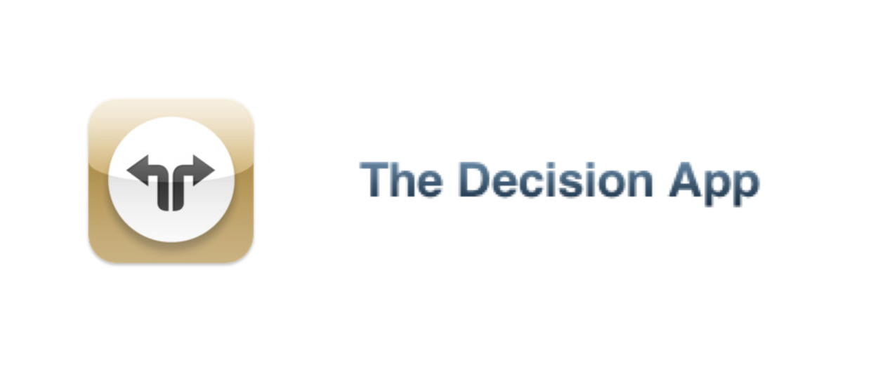 thedecisionapp_avrmagazine_logo