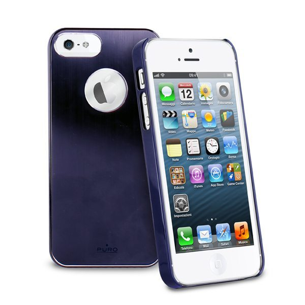iphone 5c cover rigide