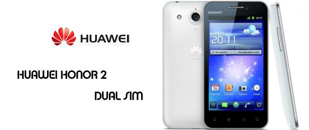 Huawei-Honor-2-android-dual-sim