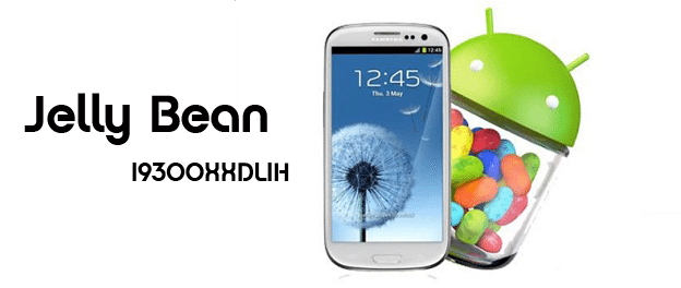 Jelly-Bean-I9300XXDLIH-downloads-avrmagazine