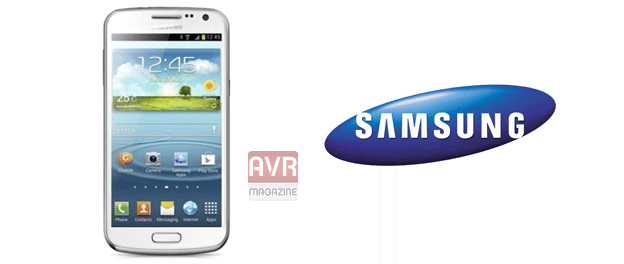 Samsung-Galaxy-Premier-I9260-caratteristiche-prezzo-avrmagazine