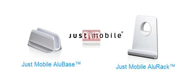 alubase-alurack-justmobile-avrmagazine