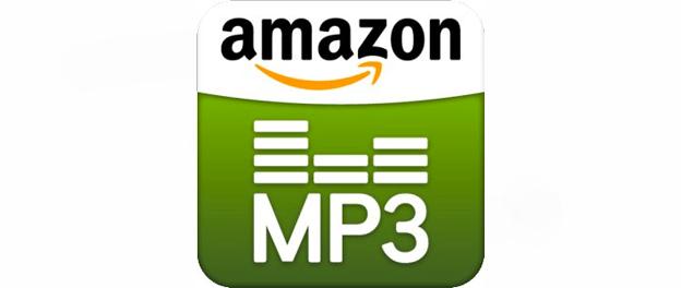 amazon-mp3-store