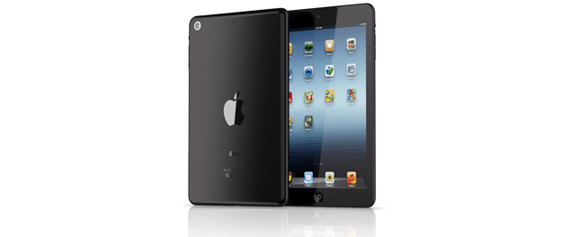 apple-ipad-mini-avrmagazine