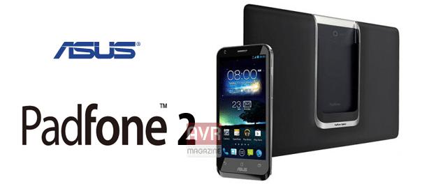 asus-padphone2-prezzo-caratteristiche-avrmagazine