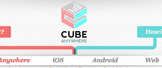 avrmagaine_rec_app_cube pro