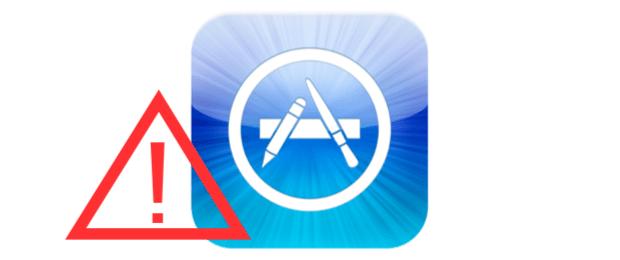 avrmagazine_app store_pro_logo