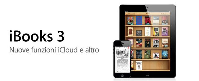 avrmagazine_app_ibooks_0