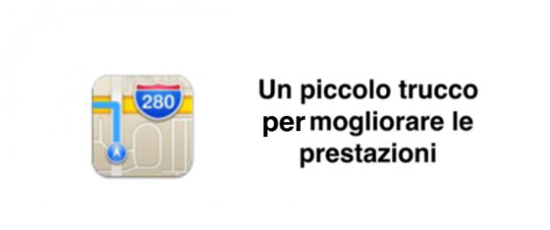 avrmagazine_app_mappe_logo-610x250