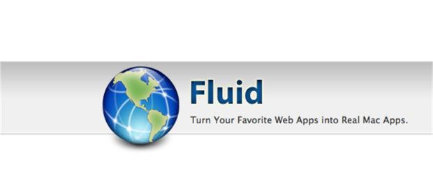 avrmagazine_app_rec_fluid_logo