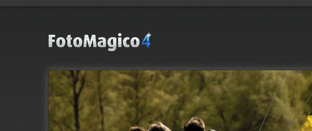 avrmagazine_app_rec_mac_fotomagico4_logo