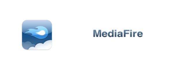 avrmagazine_app_rec_mediafire_logo
