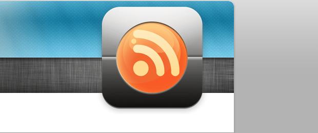avrmagazine_app_rec_readernotifier_0