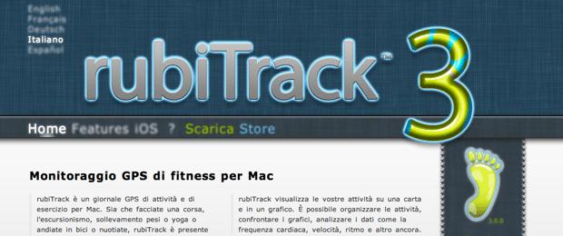 avrmagazine_app_rec_rubitrack 3_logo