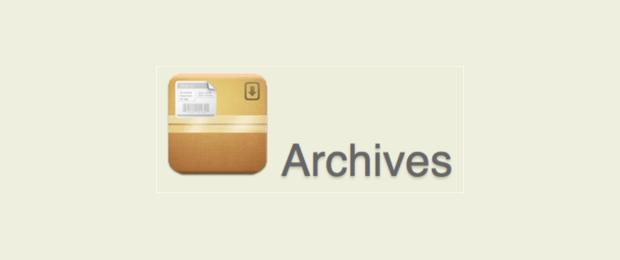 avrmagazine_archivers_rec_logo