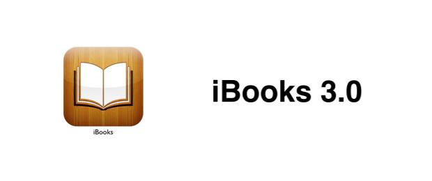 avrmagazine_ibook 3.0_logo