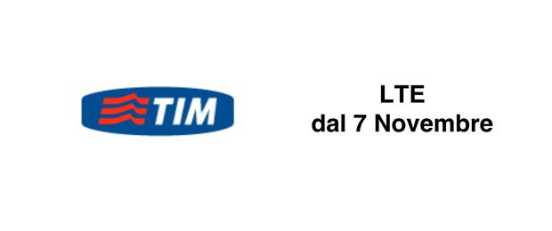 avrmagazine_lte_tim_logo