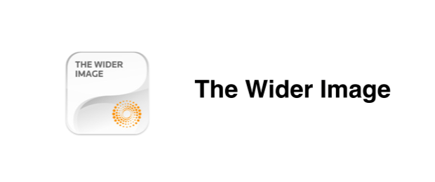 avrmagazine_the wider image_logo