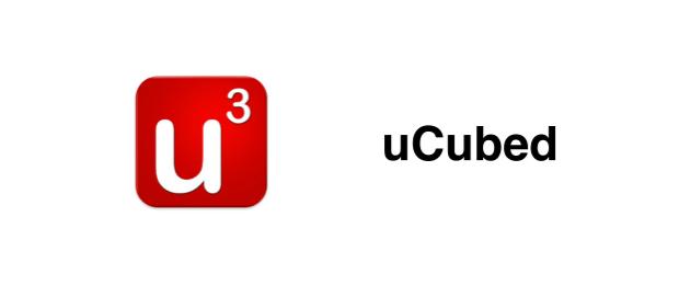 avrmagazine_ucubed_app_logo