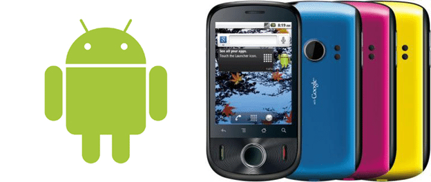 cellulari-android-avrmagazine
