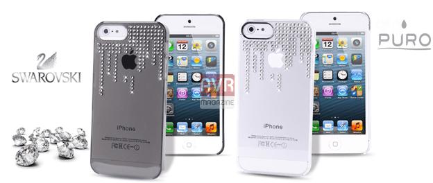 cover-swarovski-iPhone-5-puro-avrmagazine