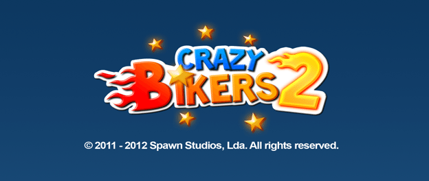 crazy-bikers-2-gioco-iphone5-avrmagazine