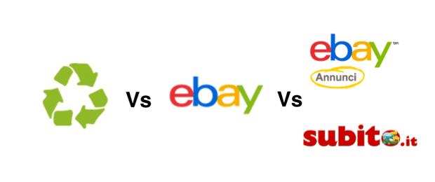 ebay_apple_riciclaggio_avrmagazine_subito_vs