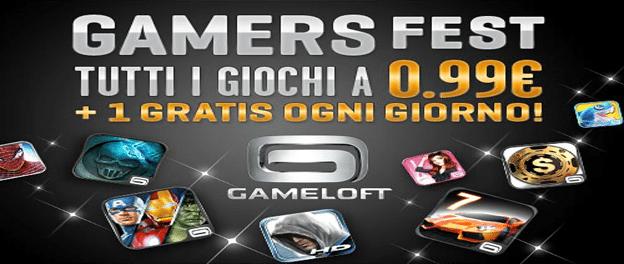 giochi-android-gratis-gameloft-avrmagazine
