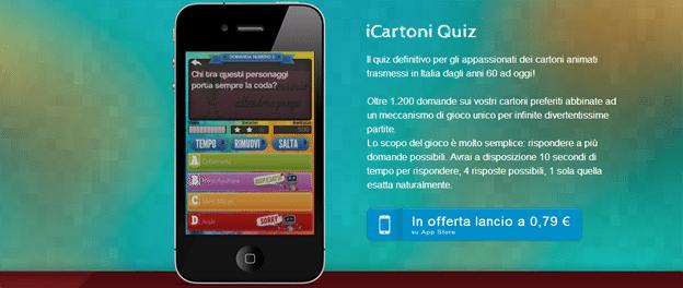icartoni-quiz-applicazione-iphone5-avrmagazine