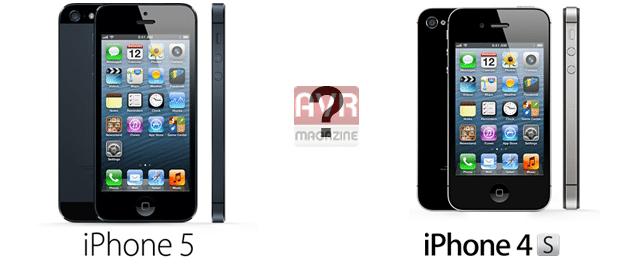 iphone4-o-iphone5