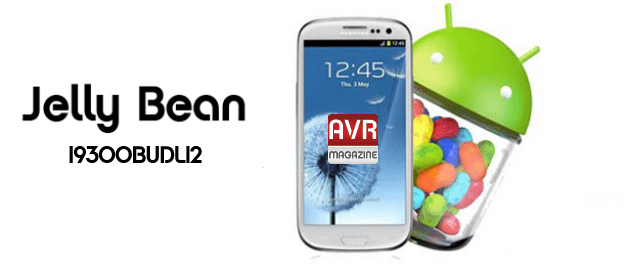 jelly-bean-I9300BUDLI2-downloads-avrmagazine