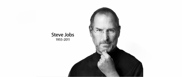 morte-steve-jobs-apple