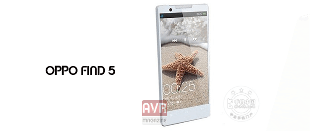 oppo-find-5-padphone-android-avrmagazine