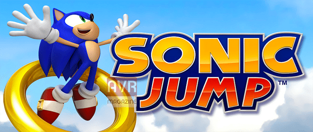 sonic-jump-per-iPhone5-android-avrmagazine
