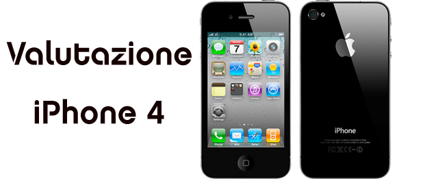 valutazione-iphone4-avrmagazine