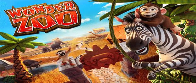 wonder-zoo-gioco-gratuito-iPhone5-Gameloft-avrmagazine