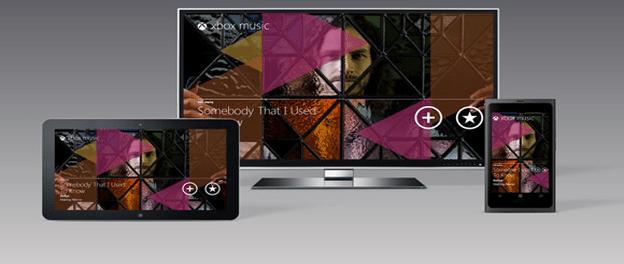 xbox-music-android-ios-avrmagazine
