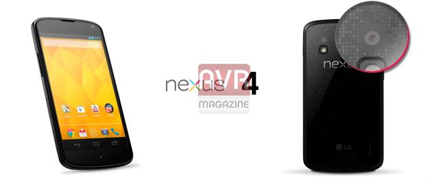 LG-Nexus-4-E960-android-caratteristiche-prezzo-avrmagazine