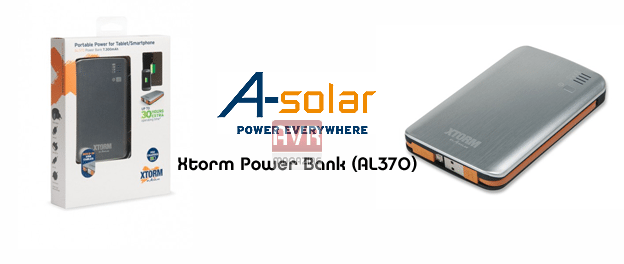 a-solar-Xtorm-Power-Bank-AL370-avrmagazine