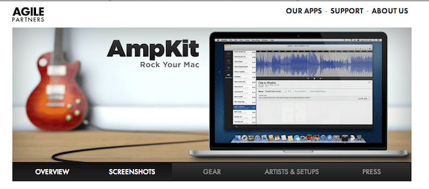 ampkit-app-mac-avrmagazine