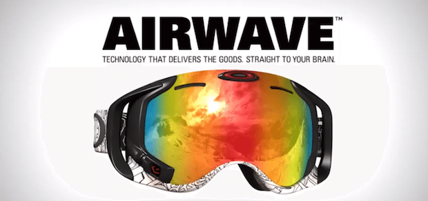 avrmagazine_airwave_logo_png