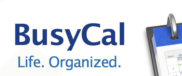 avrmagazine_app_busycal_logo