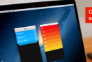 Clear, un fantastica agenda To Do per Mac